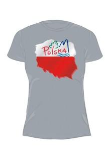 Polska 5581