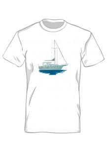 statek 5695