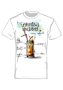 tequila 5696