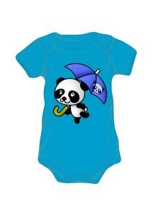 panda 5803