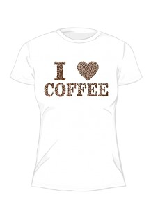 i love coffee 5804