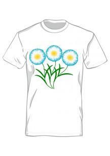 Wiosna 5840