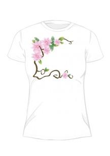 kwiaty 5868