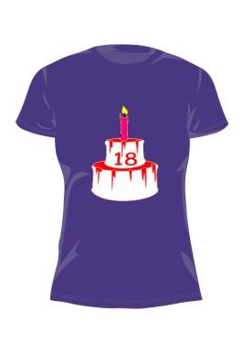 urodziny 5871