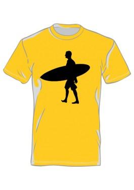 surfer 5895