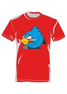 angry bird 5897