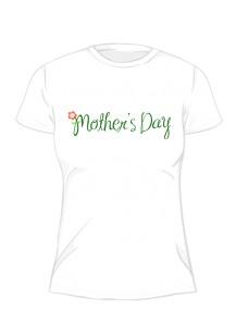 Dzień Matki 5902