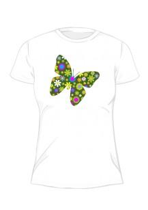 motyl wiosna 5907