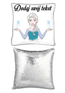 Elsa 62758