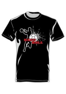 handball 6455