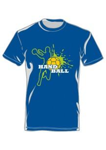 handball 6456