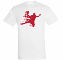 handball 66316