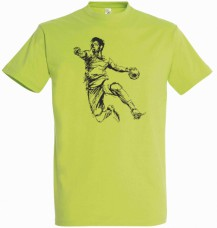 handball 66320