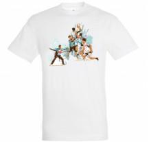 handball 66323
