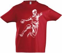 handball 66325