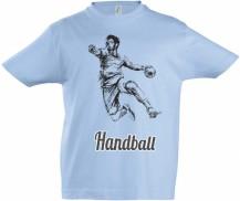 handball 66329