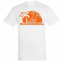 Beach handball 66335