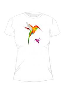 birds 7005