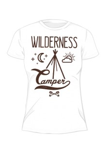 wilderness 7006