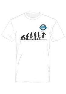 Koszulka męska nadruk PRZÓD 7139