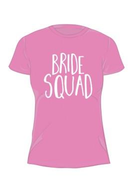 bride squad 7583