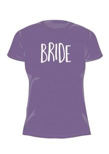 bride 7584