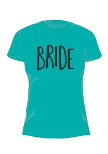 bride 7585