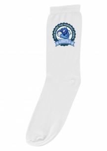 HBA Sock 3 77181