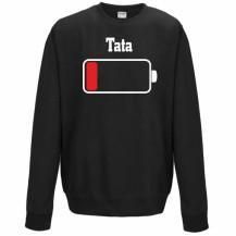 Tata bateria 77297