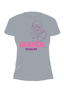 Mama idealna 8026
