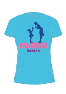Mama idealna 8029