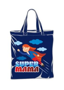 Super Mama 8148