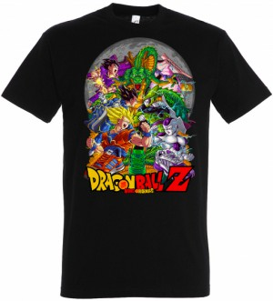 DB Zed 87742