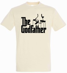 Godfather 88508