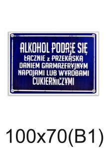 PRL 88813