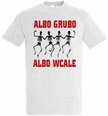 Albo Grubo Albo Wcale 92226
