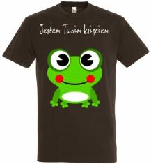 żabka 92253