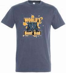 worlds best dad 92383