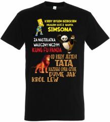 Koszulka_Dzień Ojca 93715