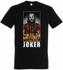 joker 93749