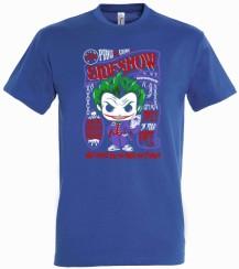 Joker 2 98035