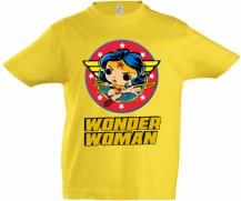 Wonder Woman 98037