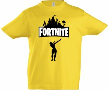 Fortnite 5 98043