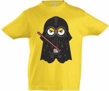 Vader 1 98046