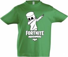 Fortnite 8 98050