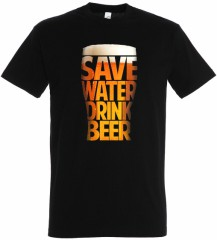 Save water drink beer 98057