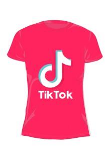 Tik Tok 2 98069