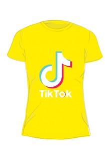 Tik Tok 3 98070