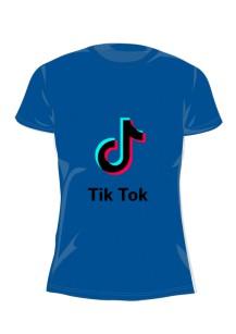 Tik Tok 4 98071