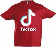 Tik Tok 11 98075
